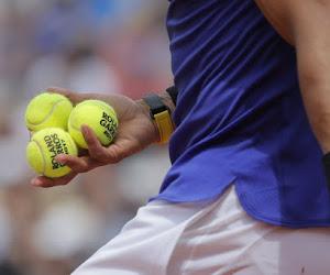 """Spelers wisten niets van verschuiving Roland Garros: """"Zeer egoïstisch"""""""