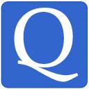 GQueues for Google Calendar Icon