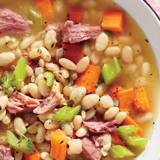 Southern Living Soups Recipes.