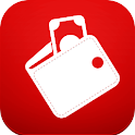 Make Money: Free Gift Card icon