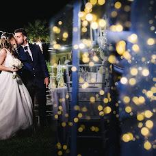 Fotografer pernikahan Antonio Gargano (AntonioGargano). Foto tanggal 23.05.2019