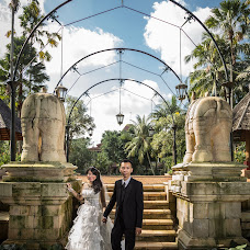 Wedding photographer Manuels photography Indonesia (atmadja). Photo of 21.06.2016