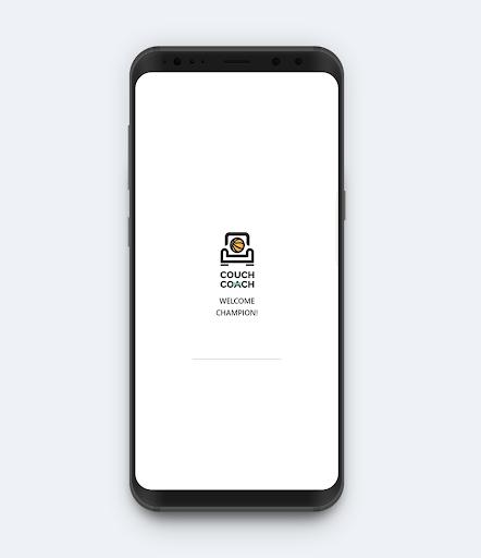 Couch Coach 3.2.3 screenshots 1