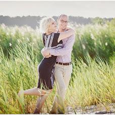 Wedding photographer Ivo Popov (ivopopov). Photo of 21.07.2013