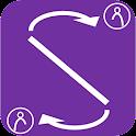 Swapdiary icon