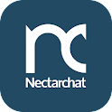 NectarchatNext-chat,text app