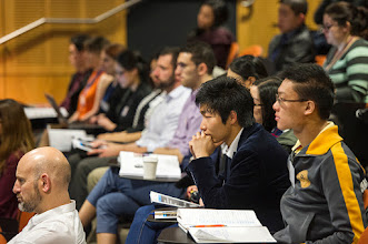 Photo: http://www.med.monash.edu.au/cecs/events/2015-tr-symposium.html