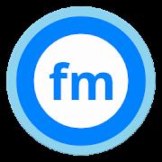 Lite for Facebook & Messenger icon