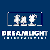 Webtic Dreamlight Cinema