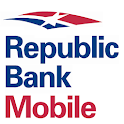 Repubic Bank Mobile MN