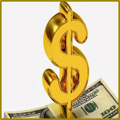 videocsevegés, ahol pénzt keresnek)