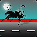4pocalipse Runner (Beta) icon