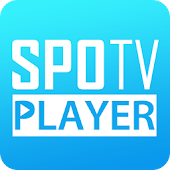 SPOTV Player