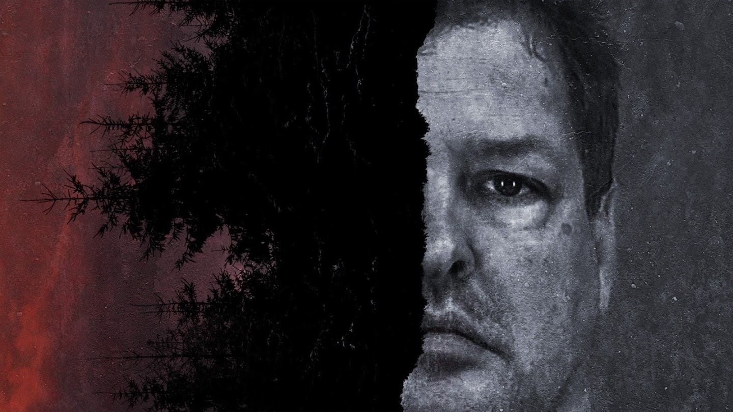 Watch Serial Killer: Devil Unchained live