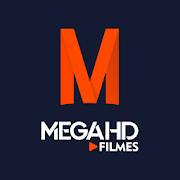 MegaHDFilmes - Filmes, Animes Séries