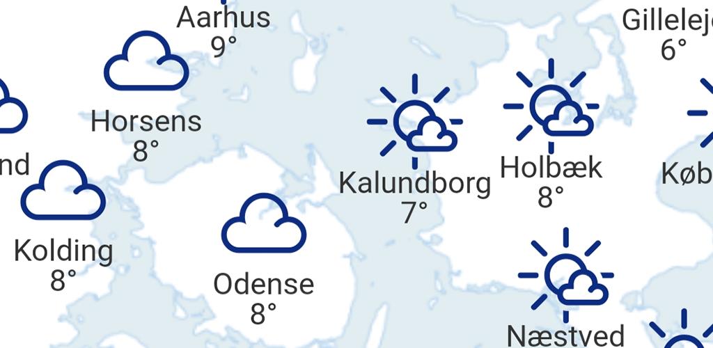 yr kalundborg