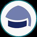 TEFL Handbook icon