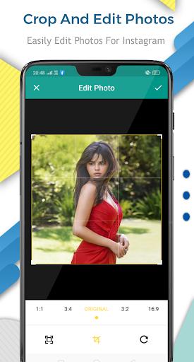 EX Photo Gallery Pro - 20% launch Discount 1.7 screenshots 2