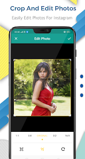 EX Photo Gallery Pro - 90% launch Discount Screenshot