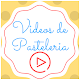 Videos de Hacer Pasteles Download on Windows