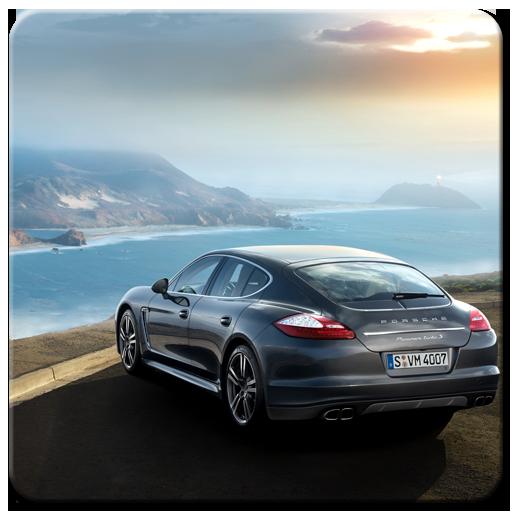 App Insights Porsche Panamera Wallpaper Hd Apptopia