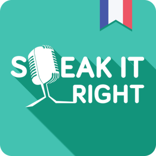 French Pronunciation Practice