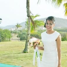 Wedding photographer Elias Rocha (EliasRocha). Photo of 13.05.2016