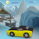 Speed car racing ramp Stunts : New Car Games Download for PC Windows 10/8/7
