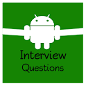 AndyQue - Android Interview Questions icon