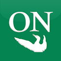 Ontario Nature Foraging Guide icon