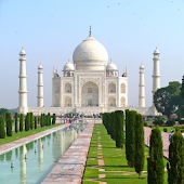 India Wallpaper Travel