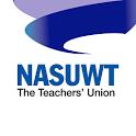 NASUWT icon