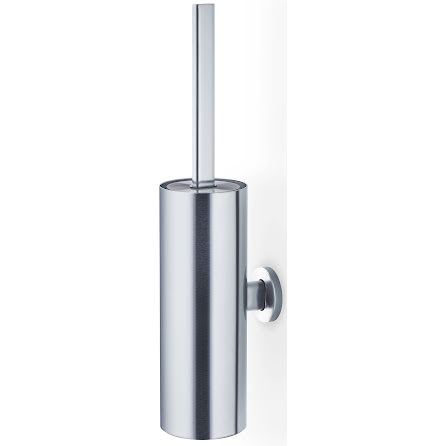 AREO, Väggmonterad toalettborste