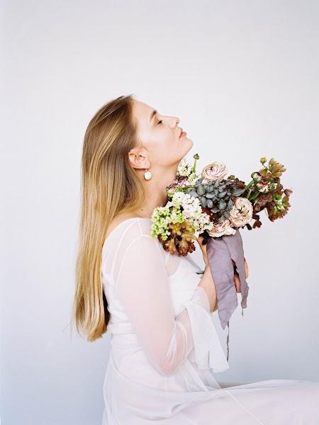 Wedding photographer Anastasiya Bryukhanova (BruhanovaA). Photo of 08.12.2018
