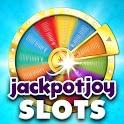 Jackpotjoy Slots: Slot machines with Bonus Games icon