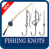 Best Fishing Knots Apps