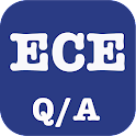 ECE Interview Questions icon