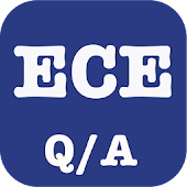 ECE Interview Questions