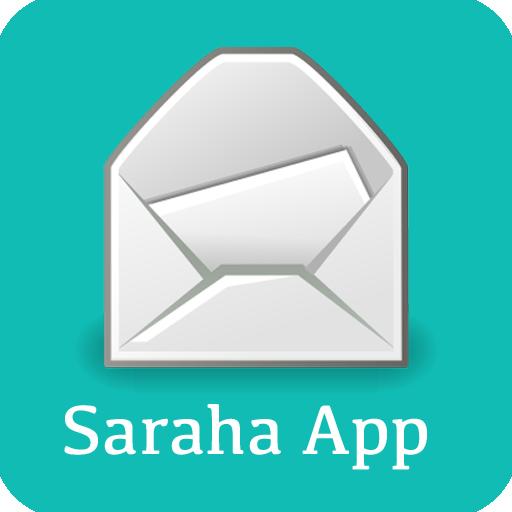 Saraha App