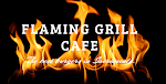 Flaming Grill Elk Grove