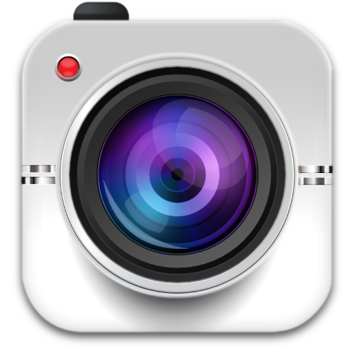 Selfie Camera HD APK Cracked Download