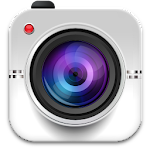 Selfie Camera HD 4.2.20 (Premium)