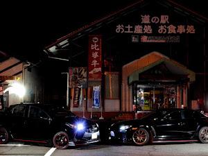RX-8 SE3Pのカスタム事例画像 唯彰「tada-ki」さんの2020年10月28日12:16の投稿