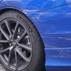 WRX S4  GT -S (D型)のカスタム事例画像 まいける(^^)さんの2020年09月20日20:40の投稿