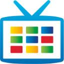 Delads.TV