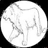 Tutoriel de dessin animalier APK