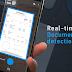 PDF Scanner: Document scanner + OCR Free v2.1.7 [Unlocked]