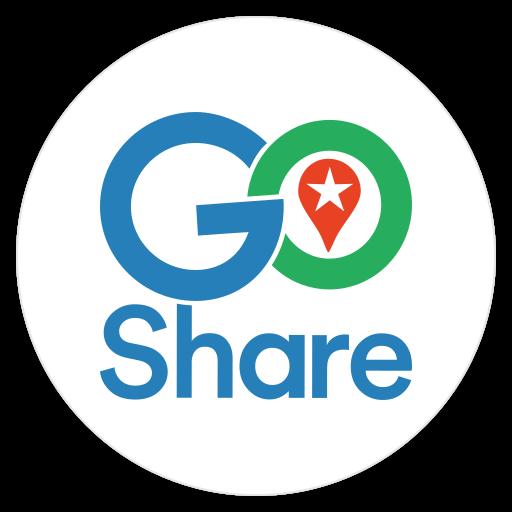 GoShare - Move, Haul, Deliver