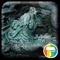 Dragon Dynasty ASUS Theme icon