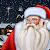 Christmas Wonderland file APK Free for PC, smart TV Download